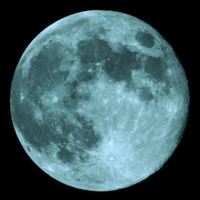 Full Moon Reiki Healings