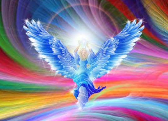 rainbow_angel